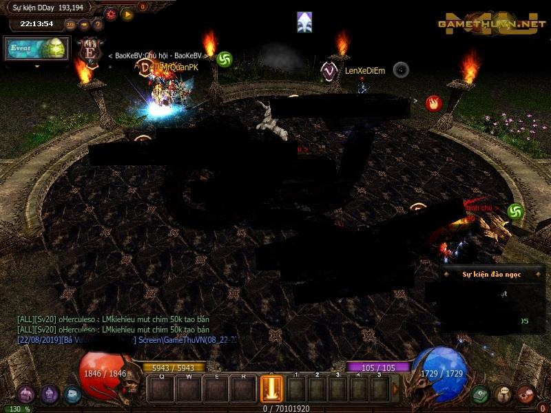 GameThuVN(08_22-22_13-0000).jpg
