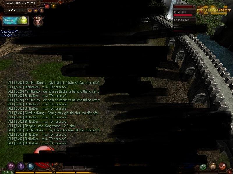 GameThuVN(08_24-22_20-0002).jpg