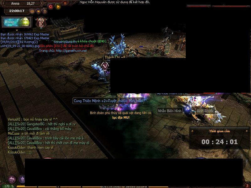 GameThuVN(09_09-22_00-0000).jpg