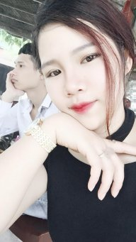 Thành Chung